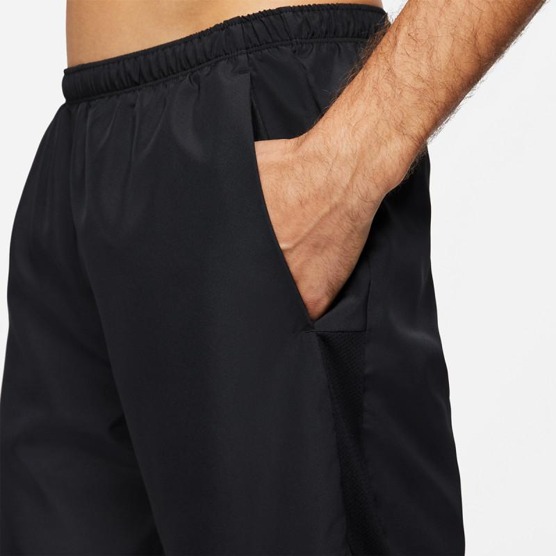 NIKE kratke hlače M NK DF CHALLENGER 72IN1
