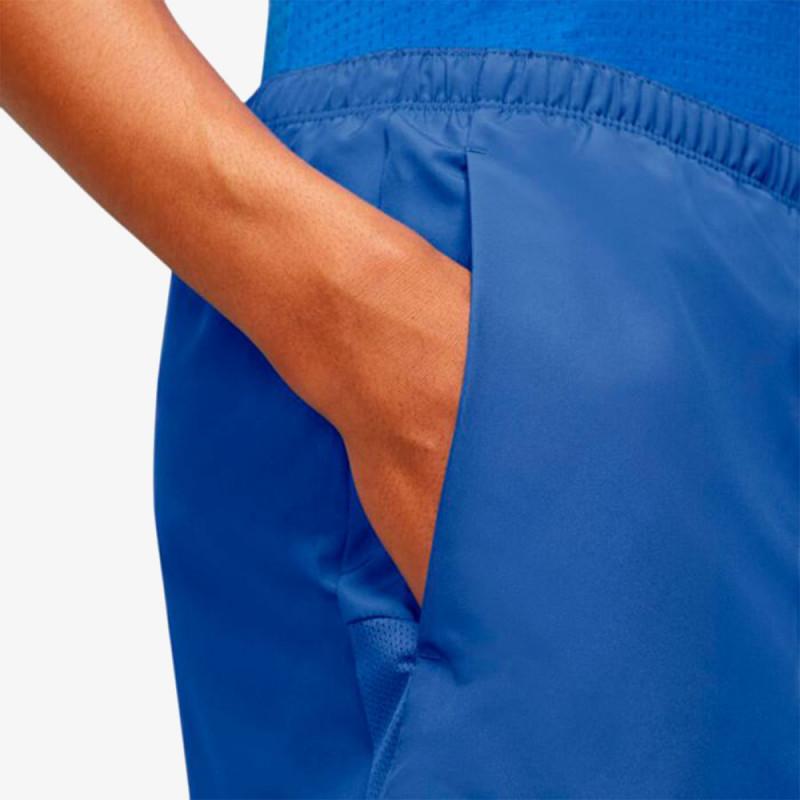 NIKE kratke hlače M NK DF CHALLENGER 5BF