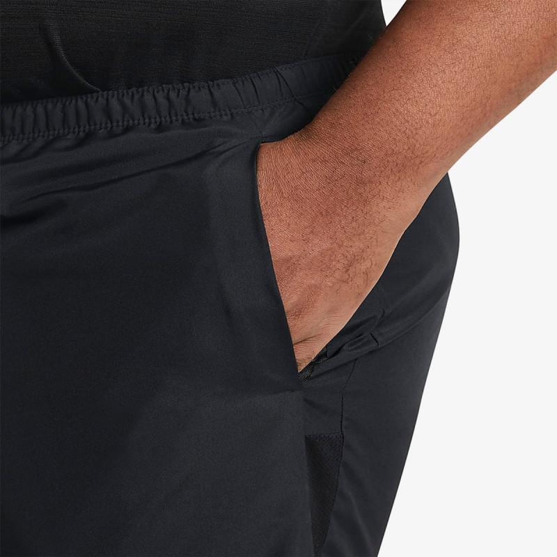 NIKE kratke hlače M NK DF CHALLENGER 7BF