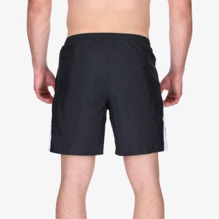 NIKE kratke hlače M NK RUN 7IN BF WR GX