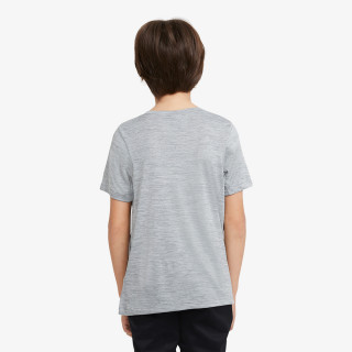 NIKE dječji t-shirt B NK DRY HBR SS TOP