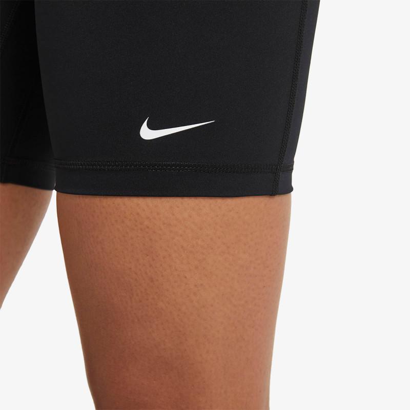 NIKE kratke hlače W NP 365 7IN HI RISE