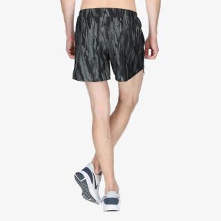 NIKE kratke hlače M NK CHLLGR 5IN BF WR PR