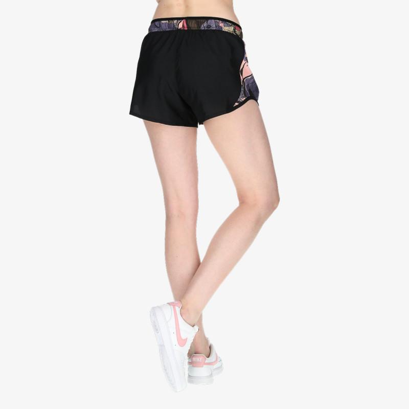 NIKE kratke hlače W NK 10K FEMME