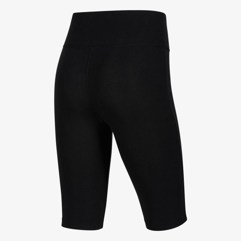 NIKE dječje kratke hlače G NSW 9 IN SHORT