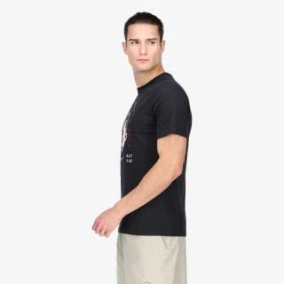 NIKE t-shirt M NK DF TEE GFX STY SU21