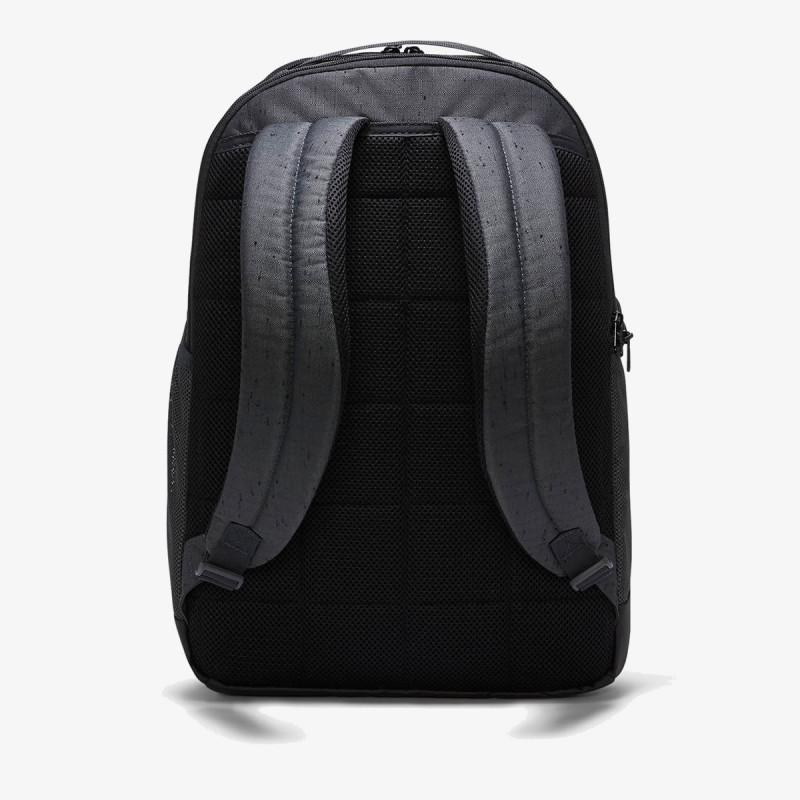 NIKE ruksak NK BRSLA M BKPK-9.0 MTRL SLUB