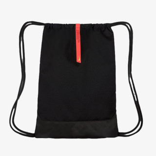 NIKE gym vreća NK ACDMY GMSK - SP21