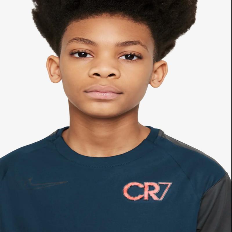 NIKE dječji dres CR7 Y NK DF SS