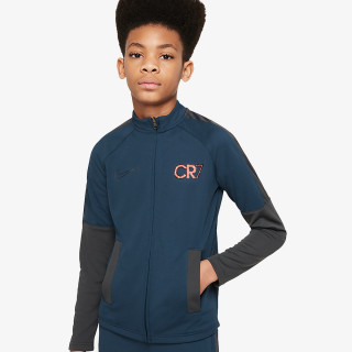 NIKE dječja trenirka CR7 Y NK DF TRCK