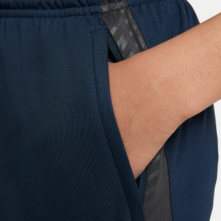 NIKE dječje kratke hlače CR7 Y NK DF SHRT KZ