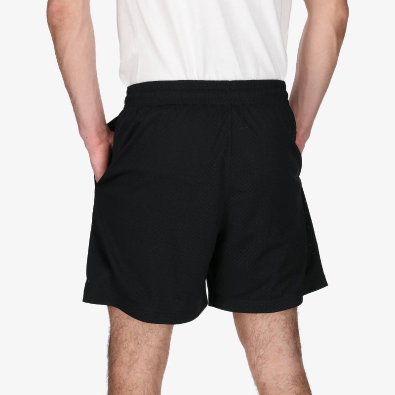 NIKE kratke hlače GA M NK MESH FREAK