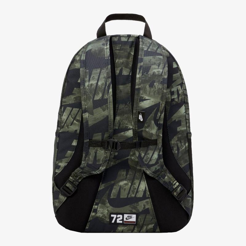 NIKE ruksak NK HAYWARD BKPK - FA21 AOP
