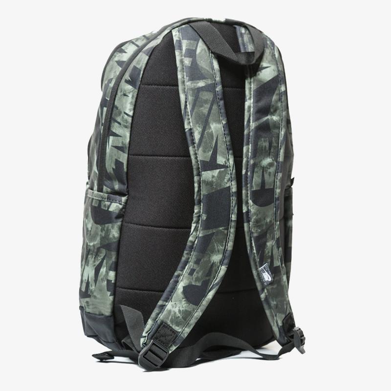 NIKE ruksak NK ELMNTL BKPK - FA21 AOP1
