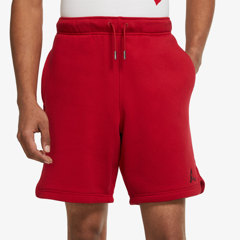 NIKE kratke hlače M J ESS FLC