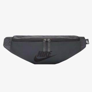 NIKE torbica oko struka NK HERITAGE - FA21