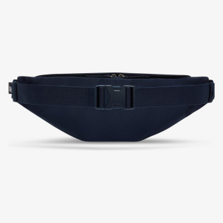 NIKE torbica oko struka NK HERITAGE WAISTPACK - FA21