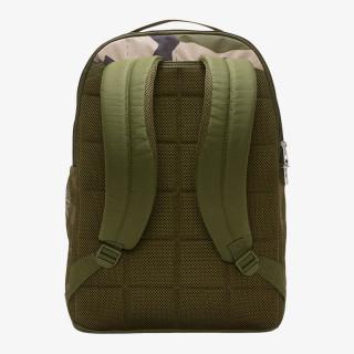 NIKE ruksak NK BRSLA M BKPK - 9.0 AOP FH21