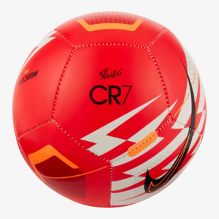 NIKE lopta CR7 SKLS - FA21