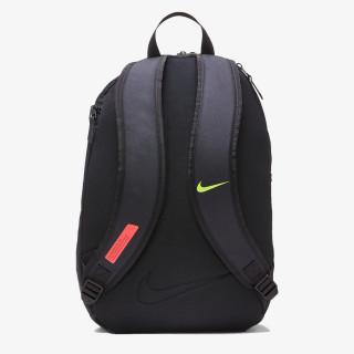 NIKE ruksak NK ACDMY TEAM BKPK - SP21