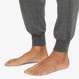 NIKE hlače W NY CR FRNCH TRY FC 7/8 JGR