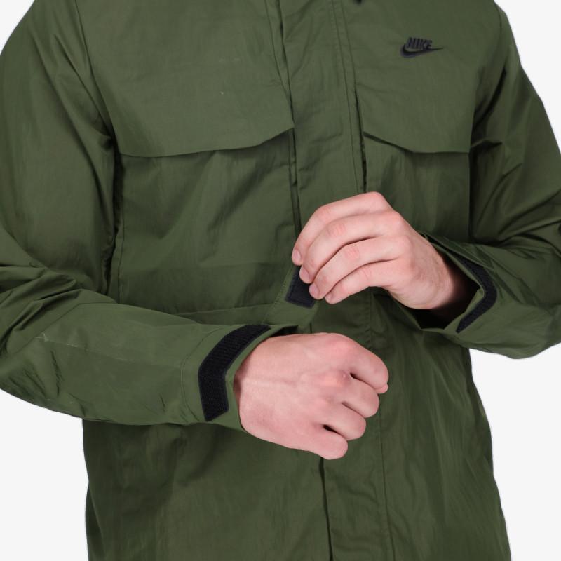 NIKE jakna M NSW TE UL HD M65 JKT