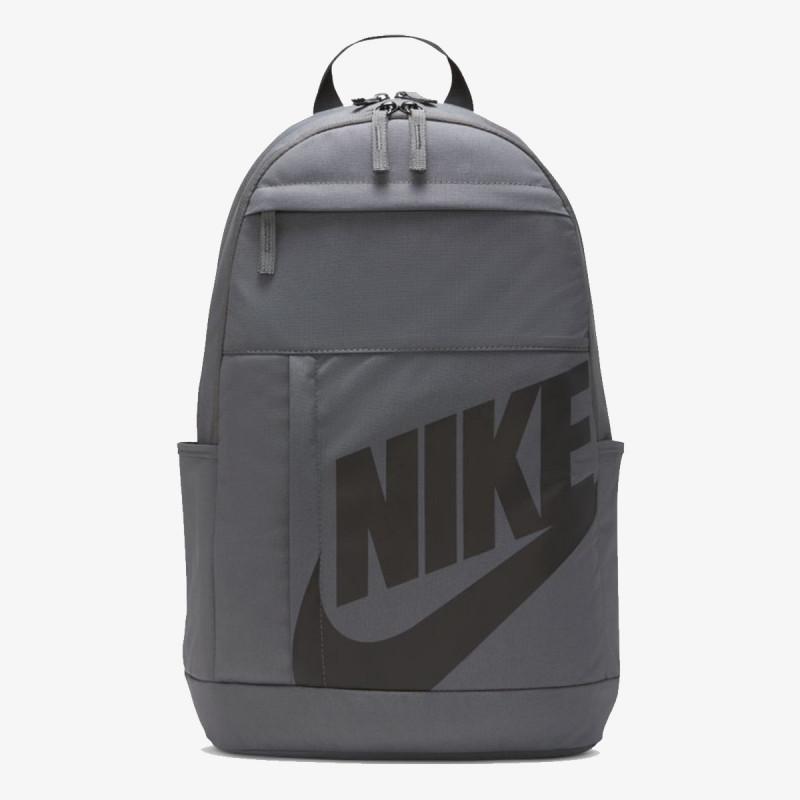NIKE ruksak NK ELMNTL BKPK - FA21