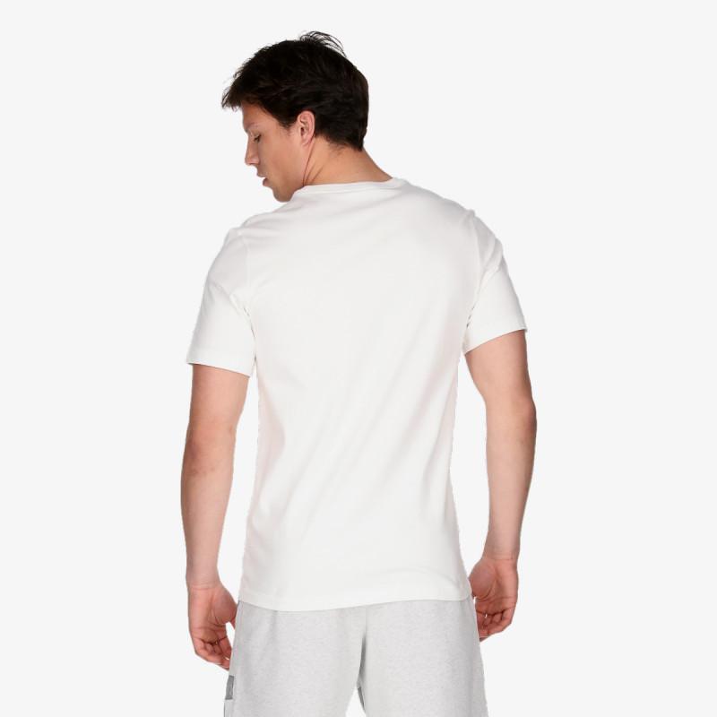 NIKE majica kratkih rukava M NSW TEE DNA FUTURA