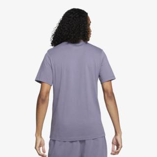 NIKE t-shirt M NSW TEE DNA FUTURA