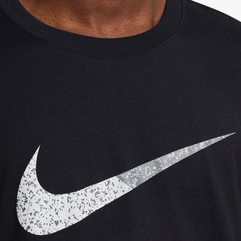 NIKE t-shirt M NSW TEE BRANDRIFF HBR