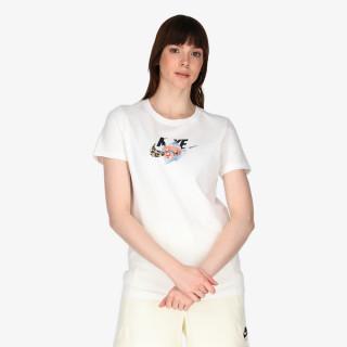 NIKE t-shirt W NSW TEE FIERCE