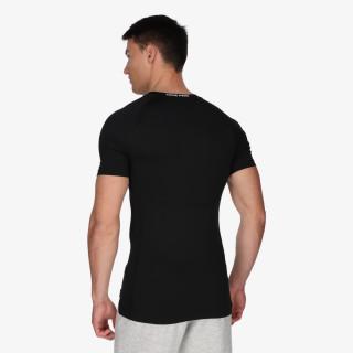 NIKE t-shirt M NP DF TOP SS