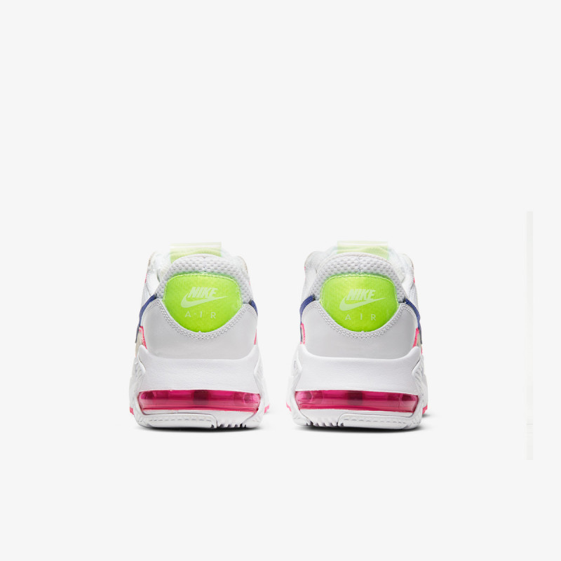 NIKE tenisice WMNS AIR MAX EXCEE AMD