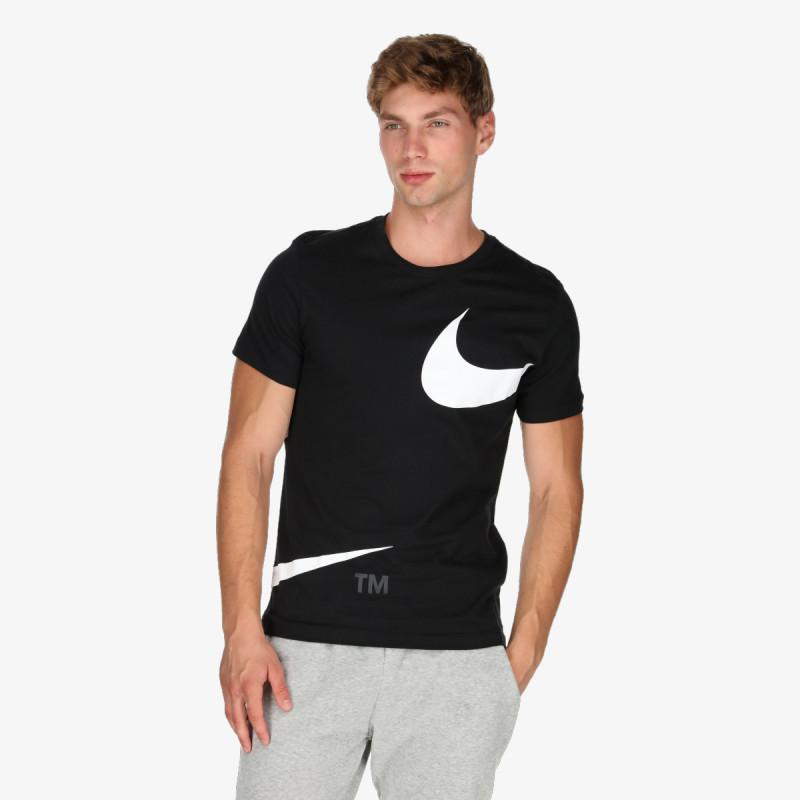 NIKE t-shirt M NSW TEE STMT GX