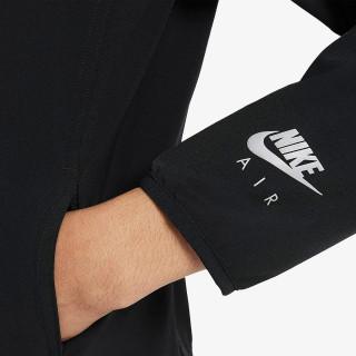 NIKE jakna W NK AIR DF JKT
