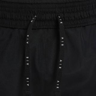 NIKE kratke hlače W NK AIR DF