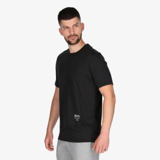 NIKE t-shirt U NK DF TEE DB TRAIL SSNL
