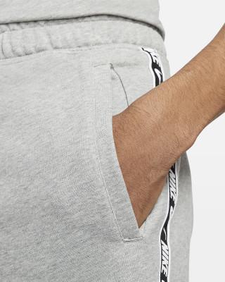 NIKE kratke hlače M NSW REPEAT FT