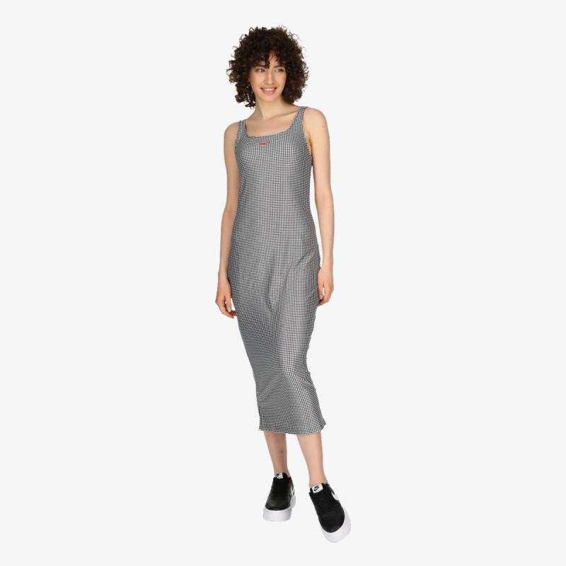 NIKE haljina W NSW ICN CLSH CAMI