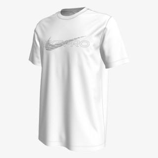 NIKE t-shirt M NK DF TEE DB NK PRO