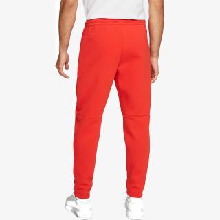 NIKE hlače LFC M NSW TCH FLC OH