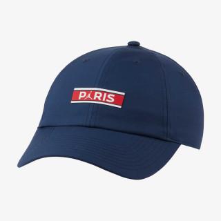 NIKE kapa PSG JORDAN H86 CAP