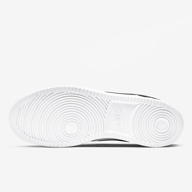 NIKE tenisice COURT VISION LO BE