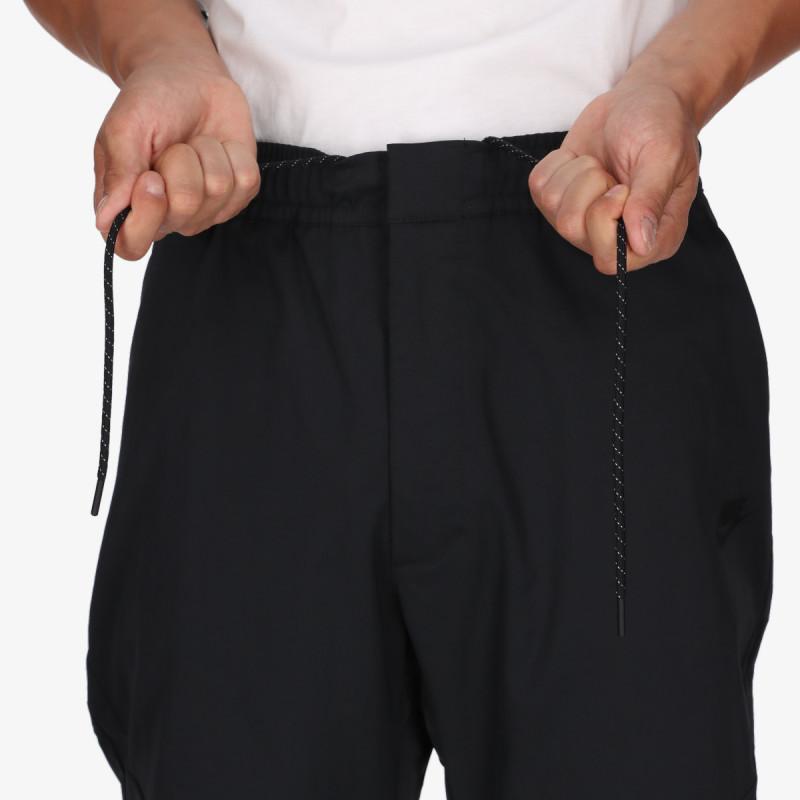 NIKE hlače M NSW TE WVN UL COMMUTER PANT