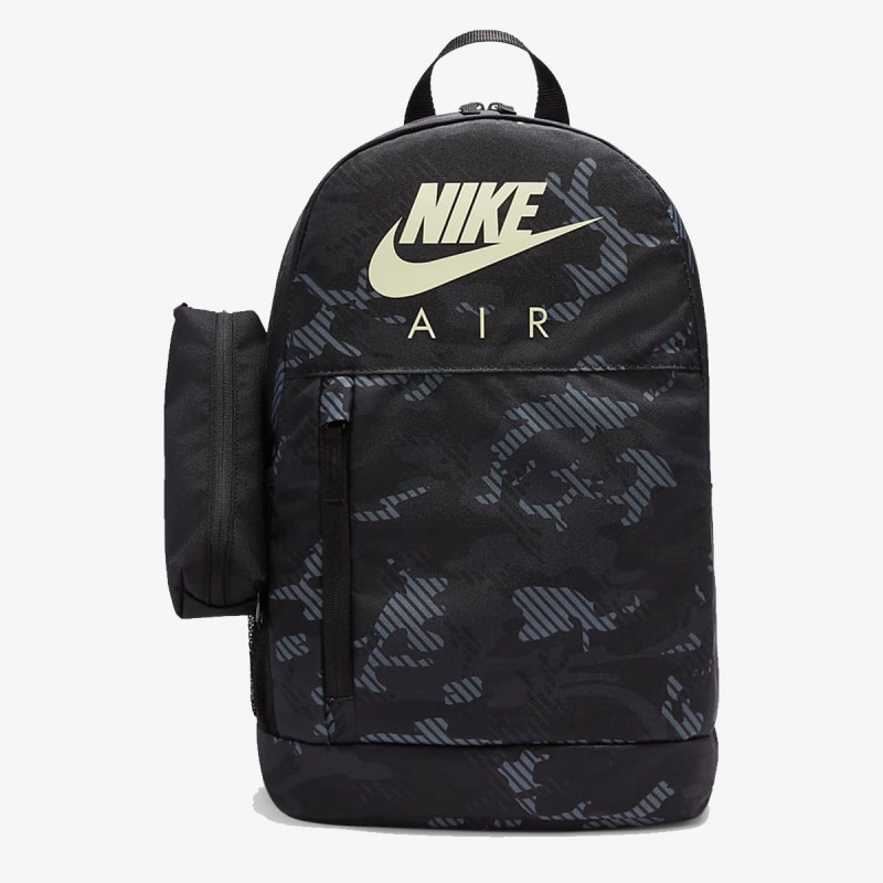 NIKE ruksak Y NK ELMNTL BKPK - FA21 AOP