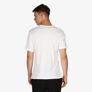 NIKE t-shirt GA M NK DF FREAK PRINT SS TEE