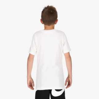 NIKE dječji t-shirt B NSW TEE JDI C/S FA21
