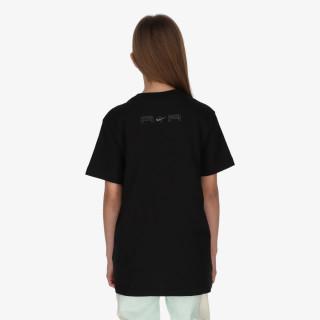 NIKE dječji t-shirt G NSW TEE BF AIR