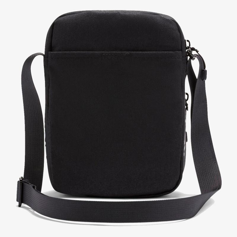 NIKE torbica oko struka NK TECH CROSSBODY - NK AIR