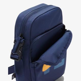 NIKE torbica oko struka NK HERITAGE CROSSBODY - TRND